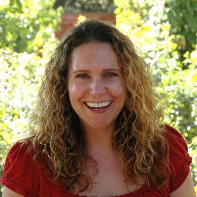 Christy Ackerman – Winemaker