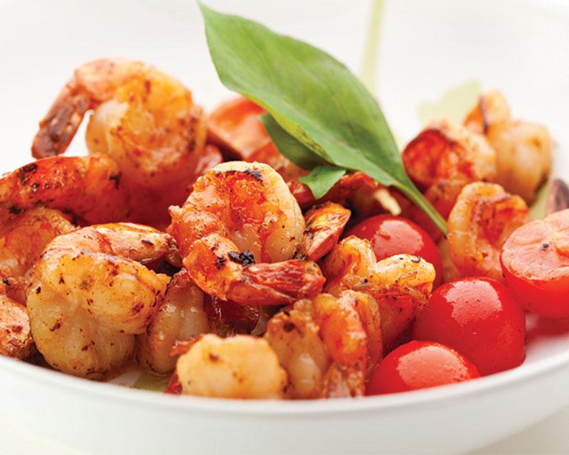 Grilled_Shrimp_Fresh_Tomato_Garlic